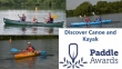 Discover Canoe and Kayak