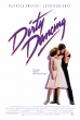 dirty dancing 2 poster 3