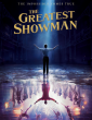 the greatest showman sing a long 0 poster 2